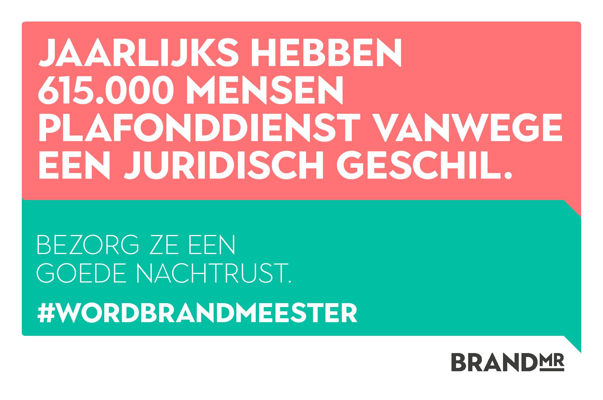 BRA19-006-Plafonddienst_poster
